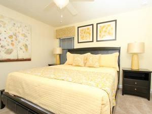 Villa 1506 Moon Valley Champions Gate, Vily  Davenport - big - 16