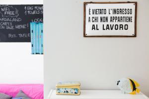 Meet Garda Lake Hostel (29 of 36)