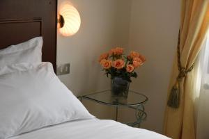 Hotel Livio