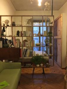 Madama Cristina Apartment - AbcAlberghi.com