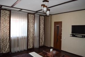 Гостевой дом Кирпичная, 6, Бишкек