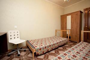 Apartment Tcvillinga