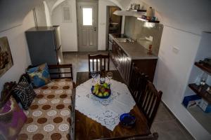 Villa Aegeon Grande, Vily  Megalokhori - big - 34