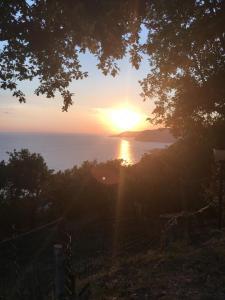Il Poggio del Mare - AbcAlberghi.com