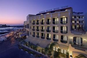 Prenota Aragona Palace Hotel & Spa