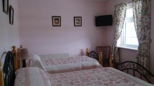 Villa Pio B&B, Bed and breakfasts  Cong - big - 10
