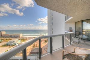 Surfside 709 Apartment, Дома для отпуска  Дестин - big - 1