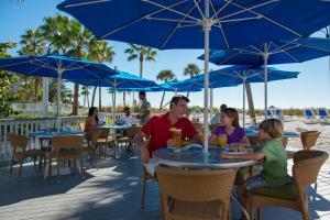 TradeWinds Island Grand Resort (15 of 48)