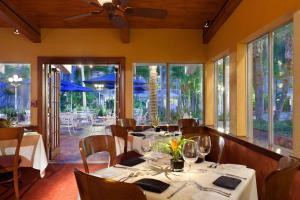 TradeWinds Island Grand Resort (16 of 48)