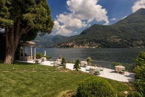 Grand Hotel Imperiale Resort & Spa (13 of 111)