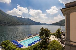 Grand Hotel Imperiale Resort & SPA - AbcAlberghi.com