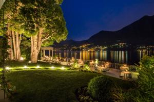 Grand Hotel Imperiale Resort & Spa (29 of 111)