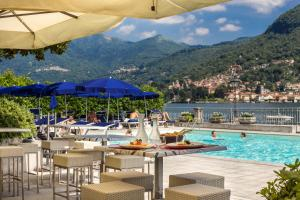 Grand Hotel Imperiale Resort & Spa (26 of 111)