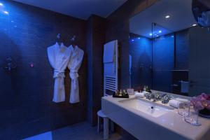 Grand Hotel Imperiale Resort & Spa (11 of 111)