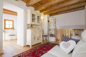 Casa Ursic, Дома для отпуска  Grimacco - big - 1