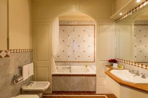 Grand Hotel Imperiale Resort & Spa (15 of 111)