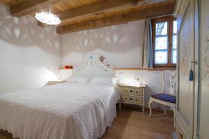 Casa Ursic, Case vacanze  Grimacco - big - 16