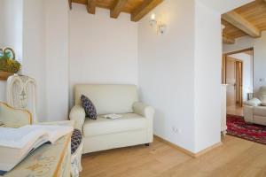 Casa Ursic, Дома для отпуска  Grimacco - big - 18