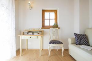 Casa Ursic, Holiday homes  Grimacco - big - 20