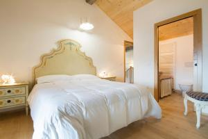 Casa Ursic, Case vacanze  Grimacco - big - 27