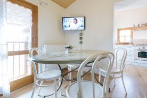 Casa Ursic, Holiday homes  Grimacco - big - 28