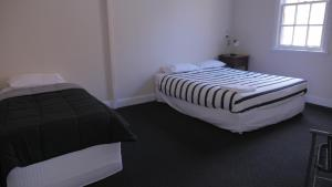 National Hotel Toowoomba, Hotely  Toowoomba - big - 21