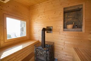 Casa Ursic, Holiday homes  Grimacco - big - 35