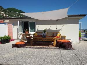 House Vistaerea - AbcAlberghi.com