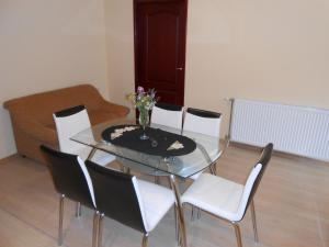 Apartment Mladenovic, Apartmány  Zlatibor - big - 18