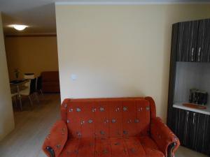 Apartment Mladenovic, Apartmány  Zlatibor - big - 16