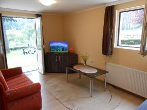 Apartment Mladenovic, Apartmány  Zlatibor - big - 7