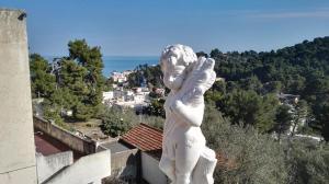 Casa Vacanze Biscotti - AbcAlberghi.com
