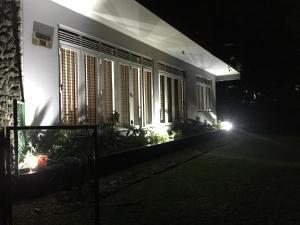 Anniewatte House, Проживание в семье  Канди - big - 23