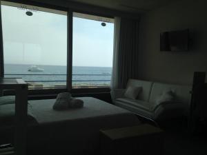 Salento Palace Bed & Breakfast, Bed & Breakfasts  Gallipoli - big - 35