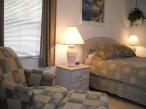 Sea Club Resort Rentals, Apartmány  Clearwater Beach - big - 139