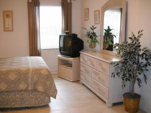 Sea Club Resort Rentals, Apartmány  Clearwater Beach - big - 138