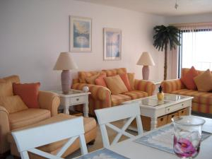 Sea Club Resort Rentals, Apartmány  Clearwater Beach - big - 134