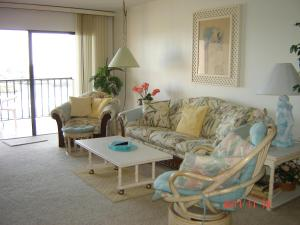 Sea Club Resort Rentals, Apartmány  Clearwater Beach - big - 112