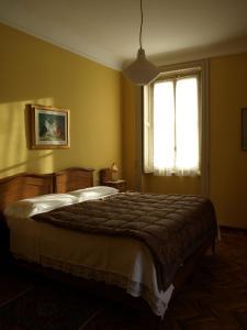 Hotel Olivedo, Hotel  Varenna - big - 66