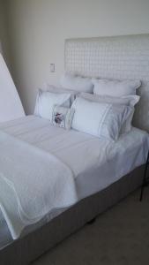 デラックス 1ベッドルーム アパートメント