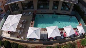 Hotel Ancora, Hotely  Lido di Jesolo - big - 73