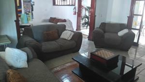 Hostel Paakal's, Ostelli  Chetumal - big - 24