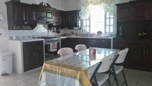 Hostel Paakal's, Ostelli  Chetumal - big - 25