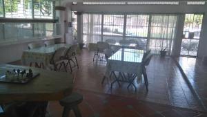 Hostel Paakal's, Ostelli  Chetumal - big - 35