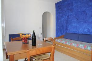 Casa Vacanze Giardini - AbcAlberghi.com