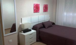 Apartamento Juan de Avila