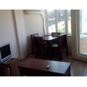 HOTEL KING KORKMAZ, Priváty  Eceabat - big - 84