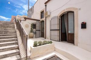 Borgo Santa Lucia - AbcAlberghi.com