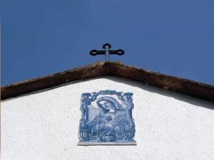 Pousada de São Tiago (26 of 37)