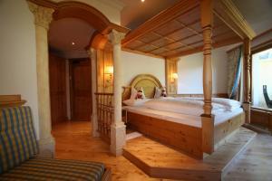 Hotel Al Sonnenhof - AbcAlberghi.com